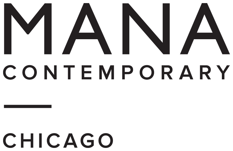 Mana Contemporary Chicago