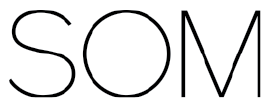 Copy of SOM_Logo-3-01.png