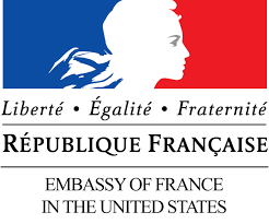 french-embassy.png