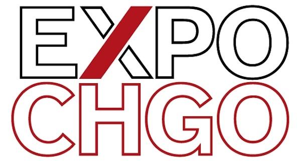 EXPO-CHGO.jpg