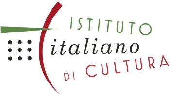 istituto.png