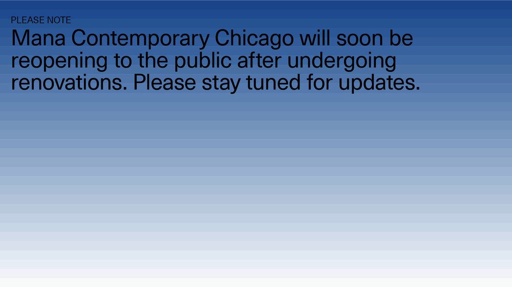 2018-ChicagoClosing.jpg