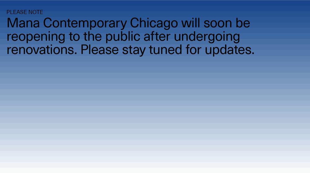 2017-18 Closed to Public Announcement.jpg