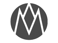 web-montom.png