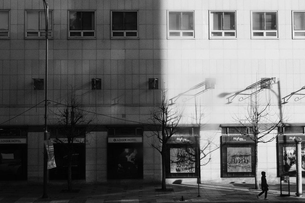 20180216-Seoul3719.jpg