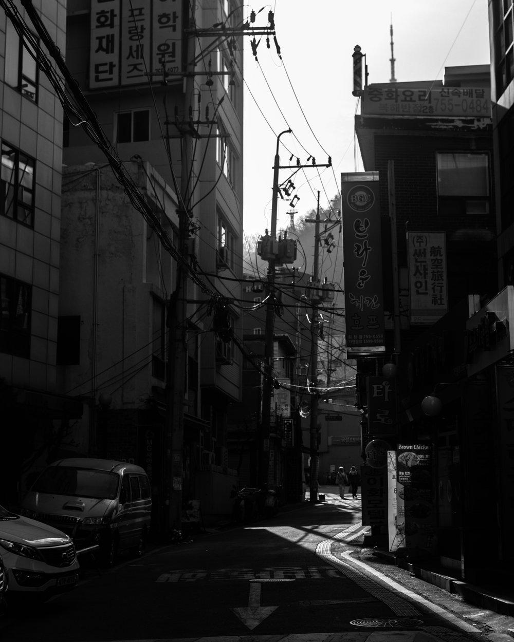 20180215-Seoul3566.jpg