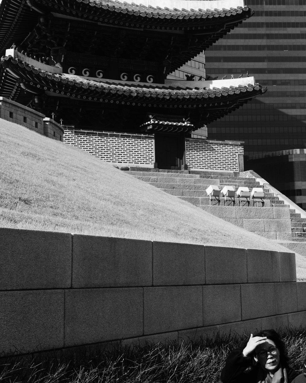 20180215-Seoul3532.jpg