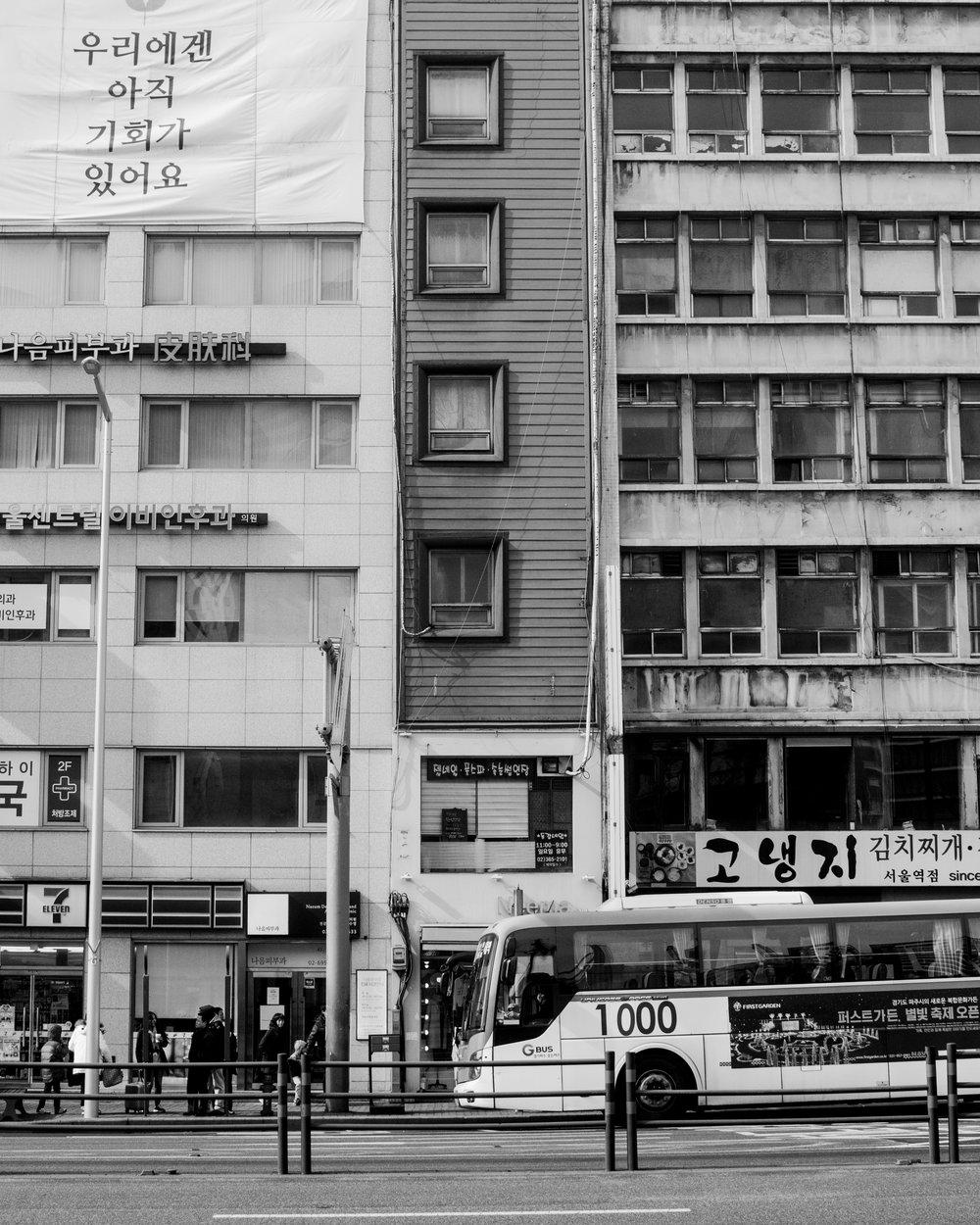 20180215-Seoul3516.jpg