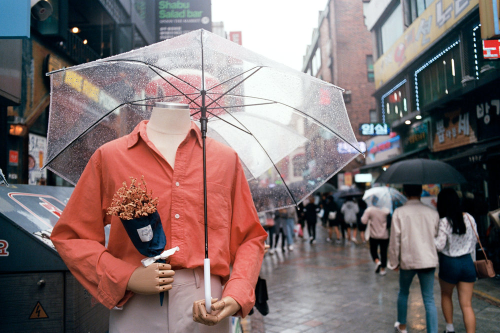 Rainy Gwangju-6.jpg