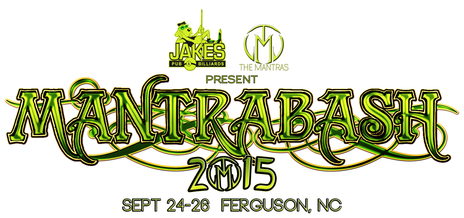 Mantrabash Music and Arts Festival 2015