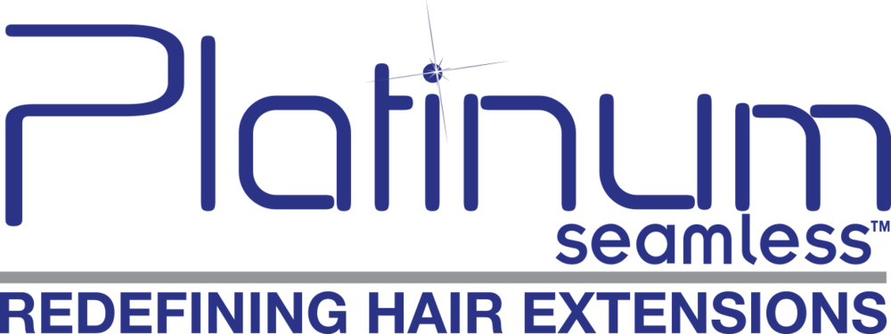 Platinum Seamlessnew The Extension Assistant