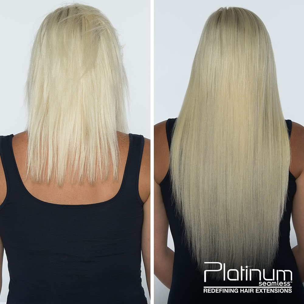 Platinum seamless the seamless transformation psb4after3bg pmusecretfo Image collections