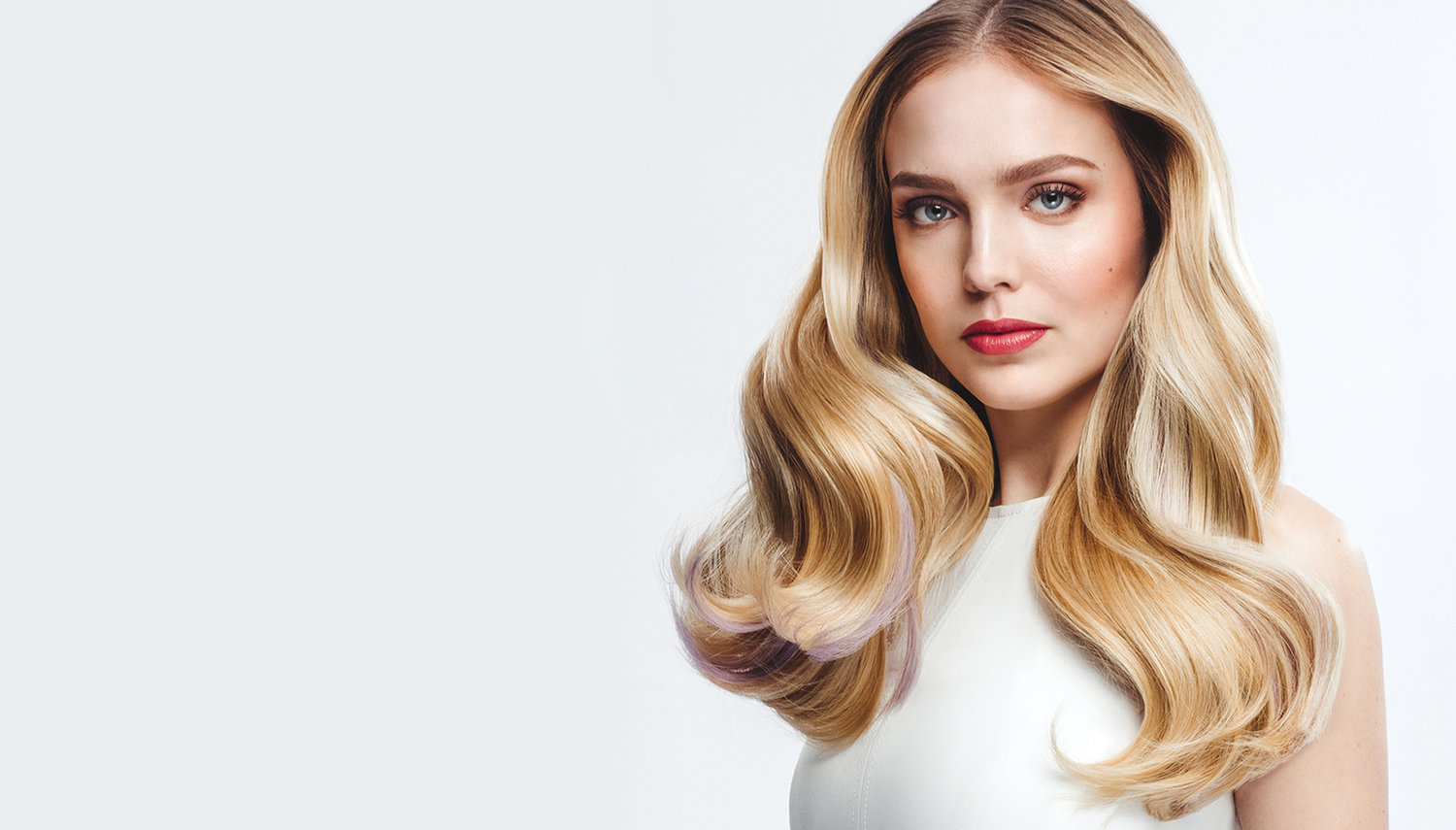 Platinum seamlessnew the extension assistant platinum seamless redefining hair extensions pmusecretfo Image collections