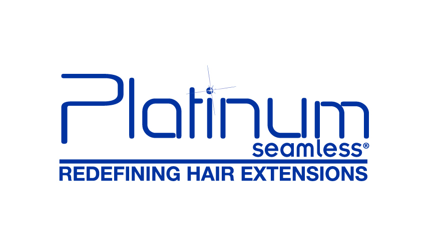 Platinum Seamless