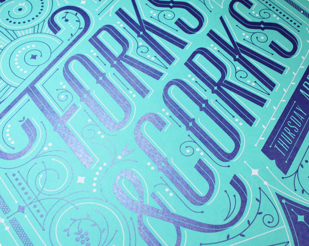 ForksCorks-10.jpg