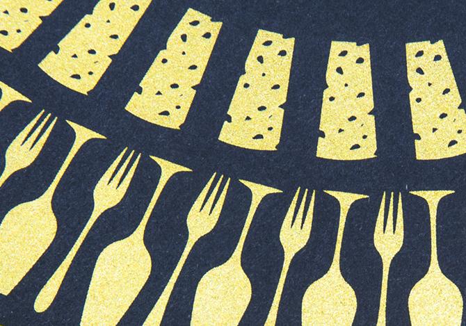 Forks&Corks-11.jpg
