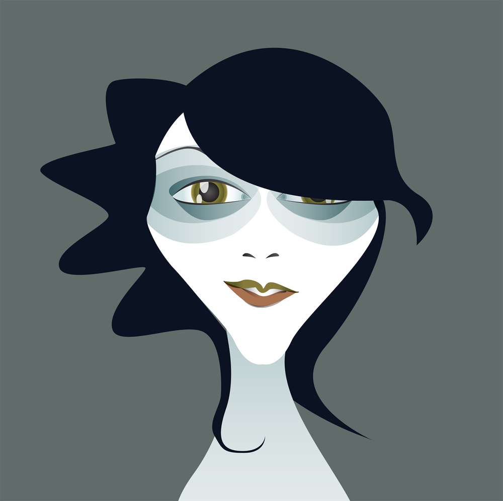 face_makeup.jpg