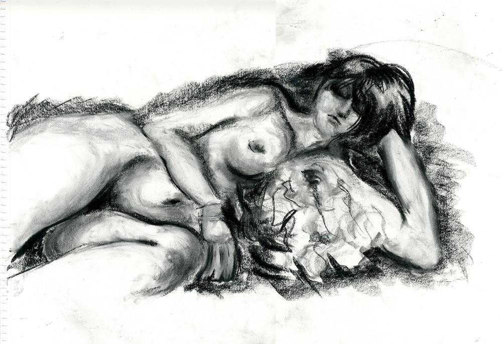 nude1.jpg