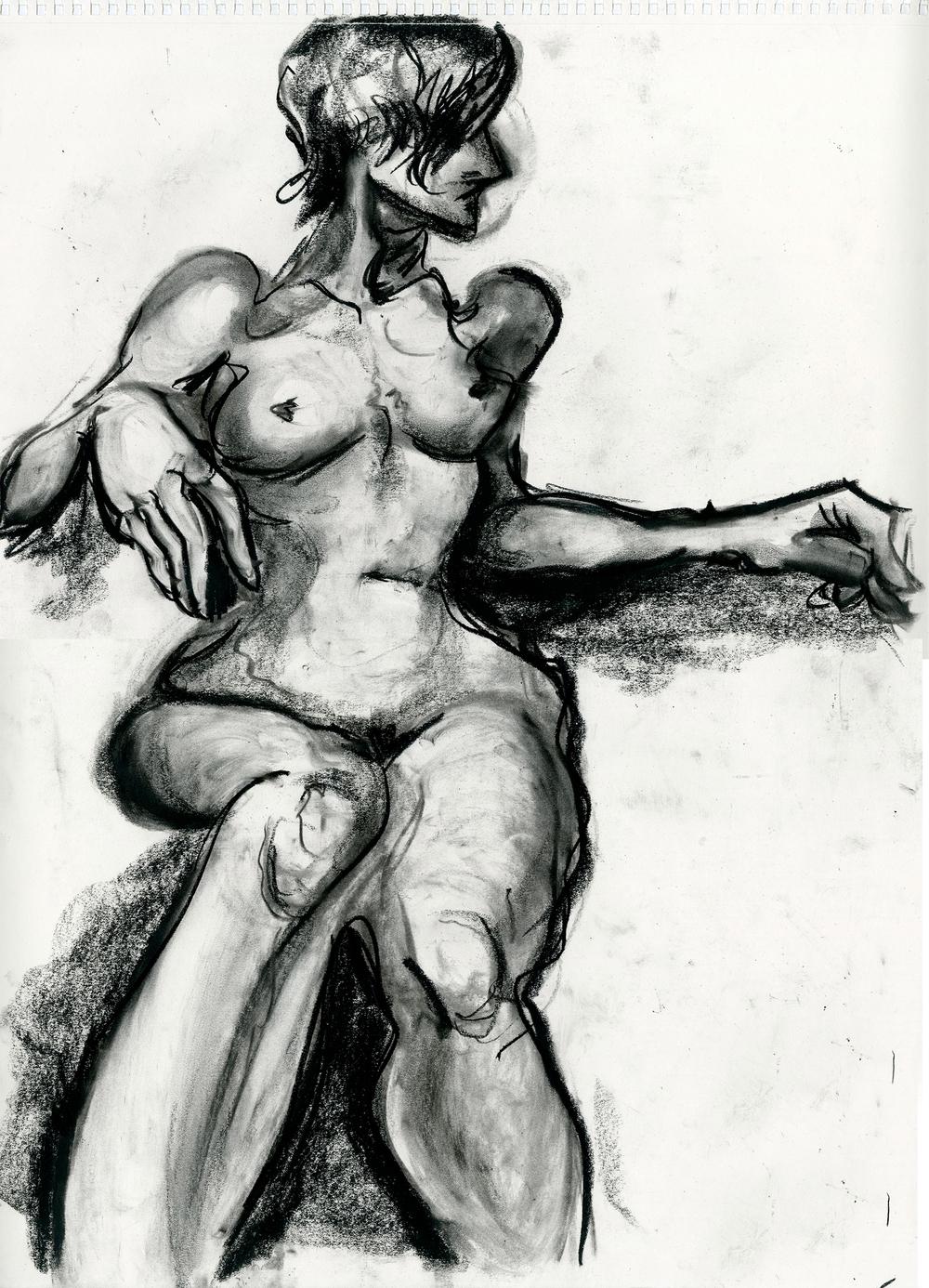 nude4.jpg