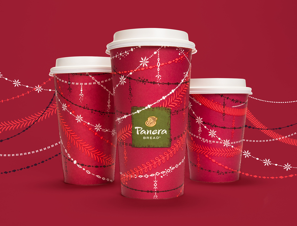 Panera-Holiday-Cup-4-01.jpg