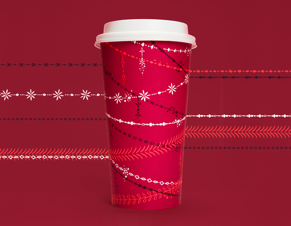 Panera-Holiday-Cup-18-edit-01.jpg