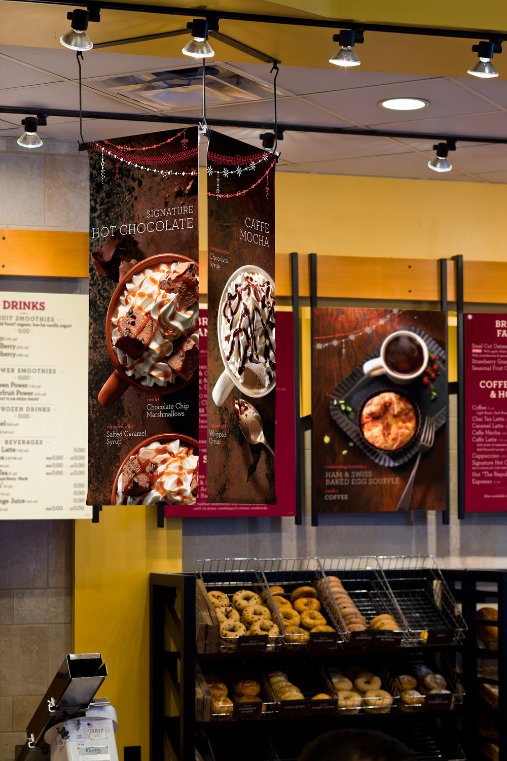 Panera-Holiday-DrinkBAnners.jpg