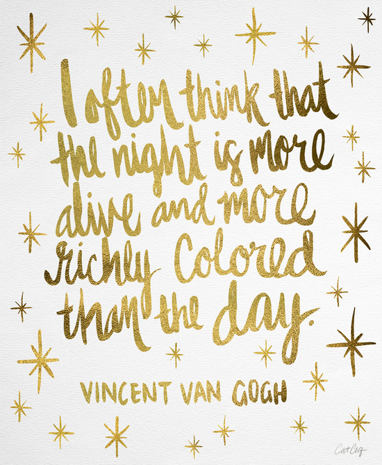 Night Owl available  here .