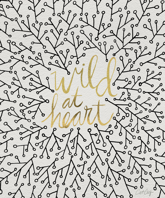 Wild at Heart available  here .