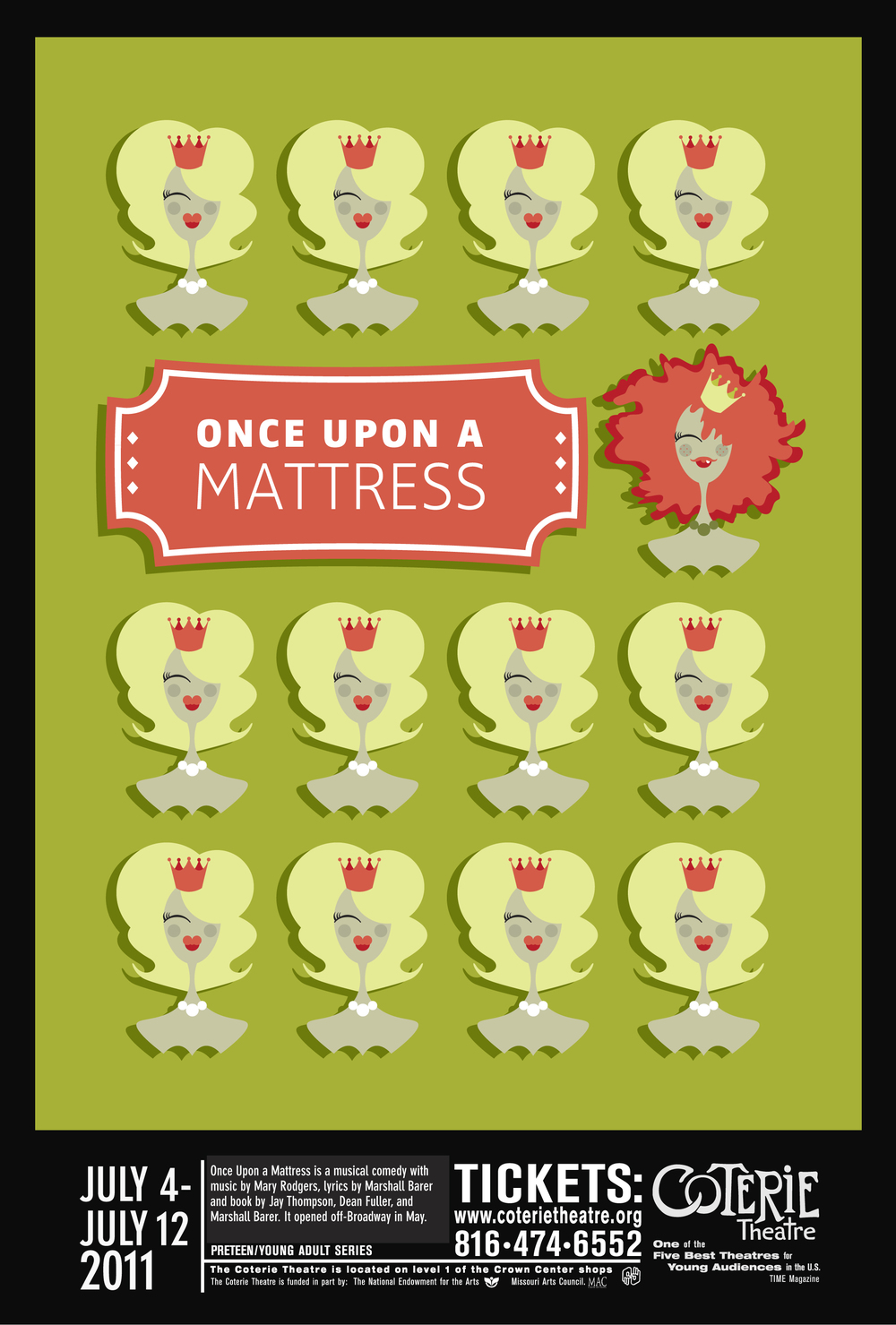 Once Upon a Mattress-1.jpg