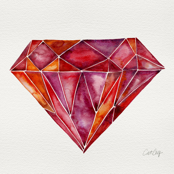 Million-Carat Ruby available  here .