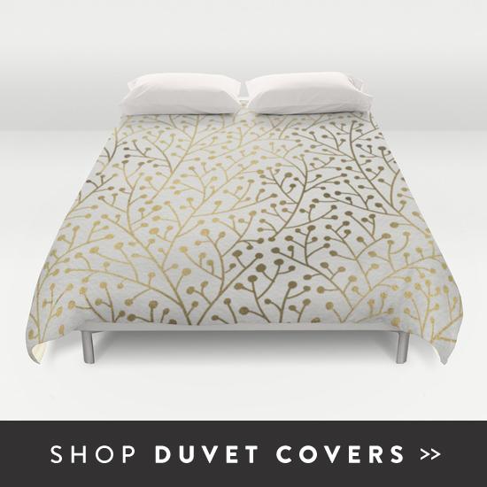 DuvetCovers.jpg