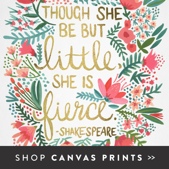 CanvasPrints.jpg