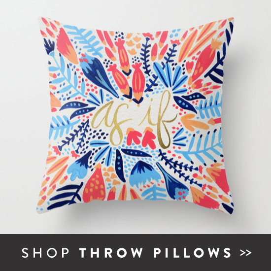 ThrowPillows.jpg