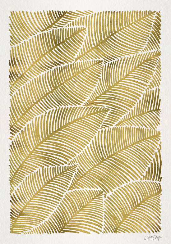 Tropical Gold available  here .