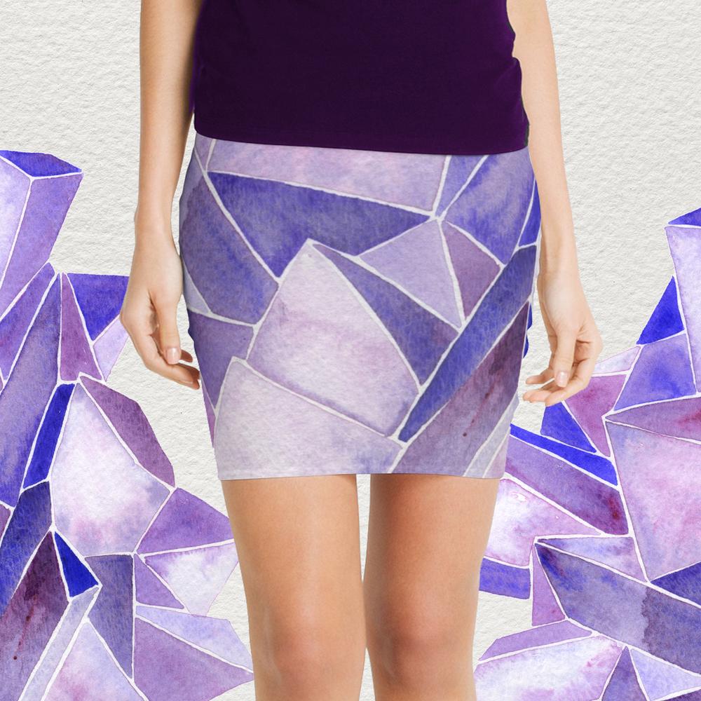 Skirt-Amethyst.jpg