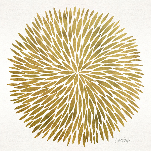 Golden Burst available  here .