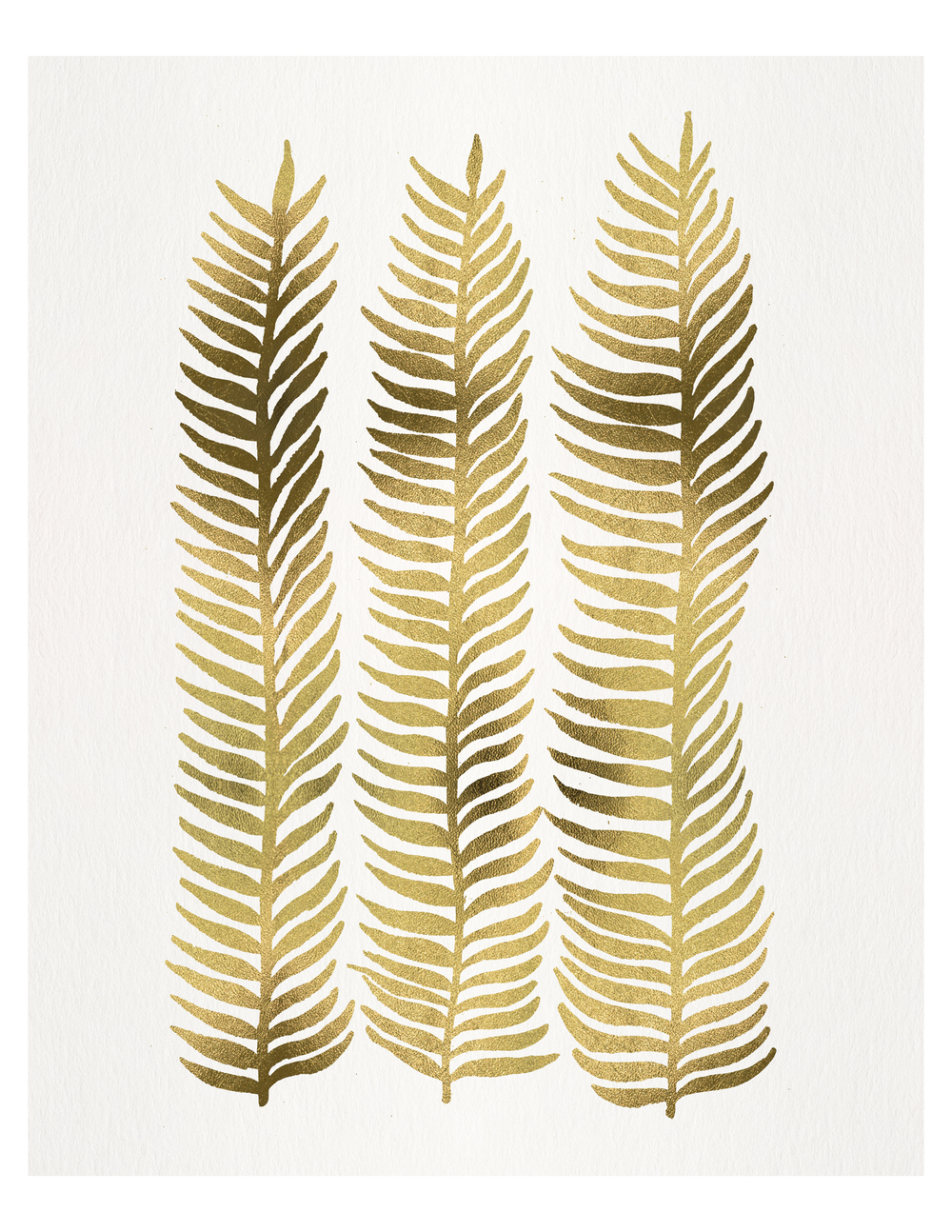 Golden Seaweed available  here .
