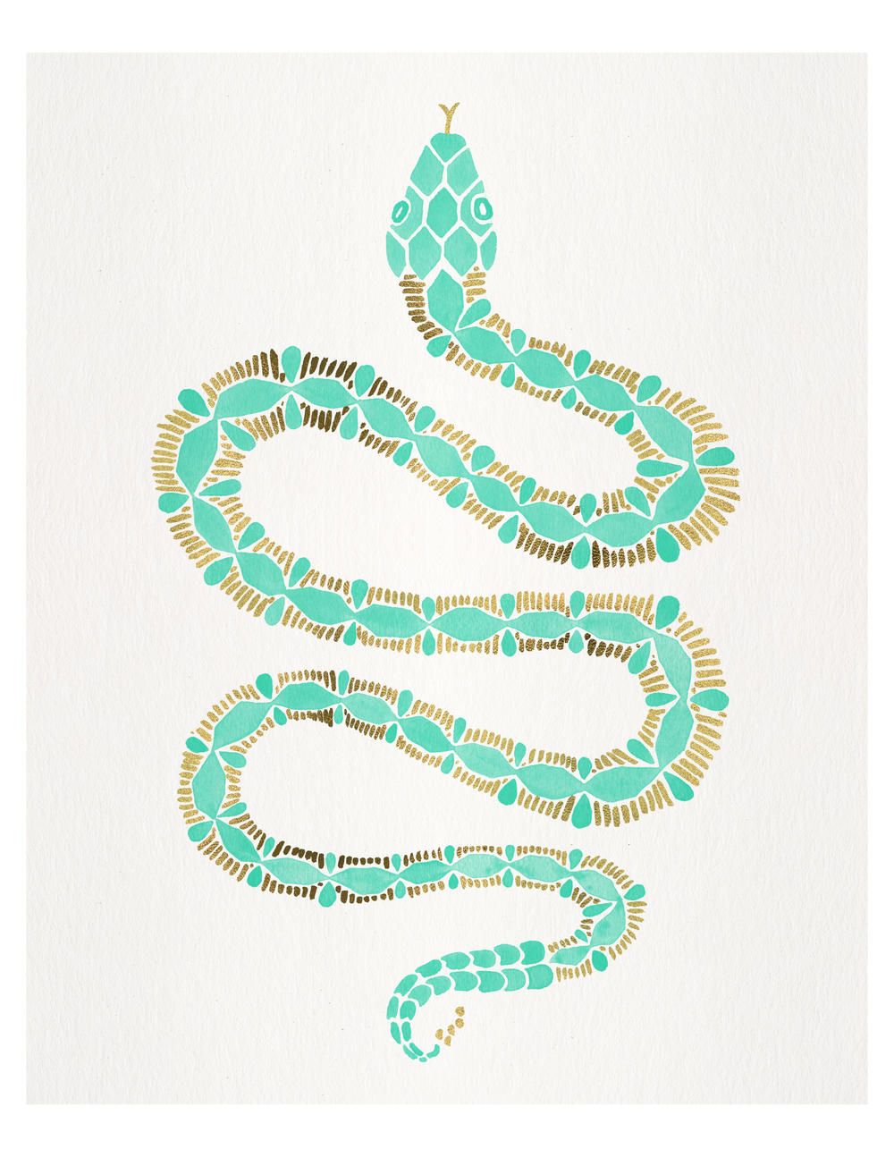 Serpent available  here .