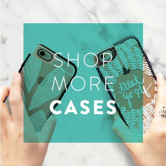 Shop-Cases.jpg
