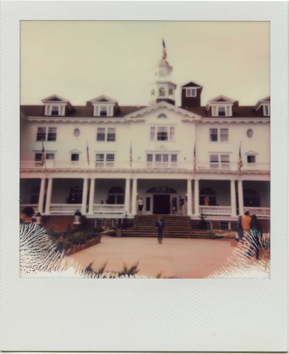 Polaroid-StanleyHotel.jpg