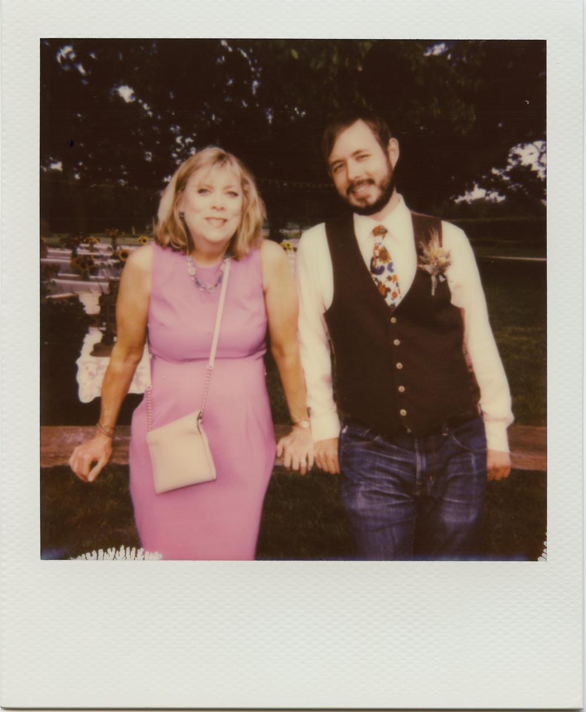 Polaroid-MomWill.jpg