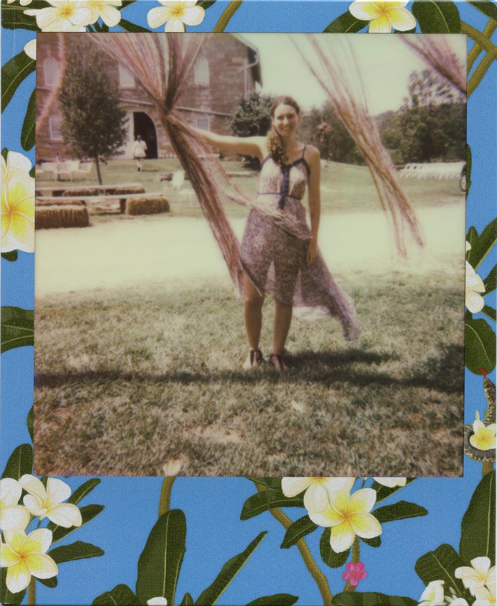 Polaroid-KelleyTaylorBarn.jpg