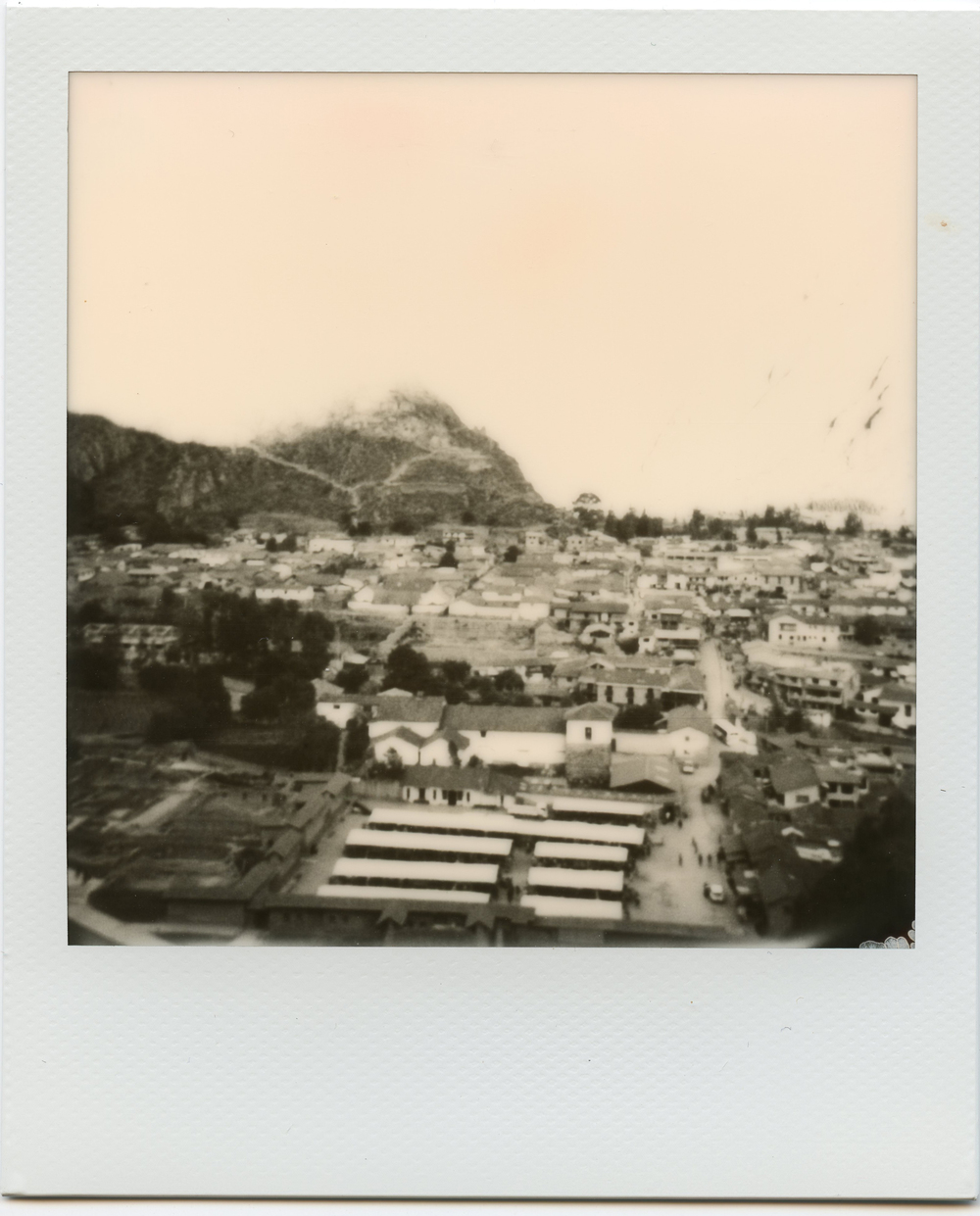 Polaroid-Cusco-2.jpg