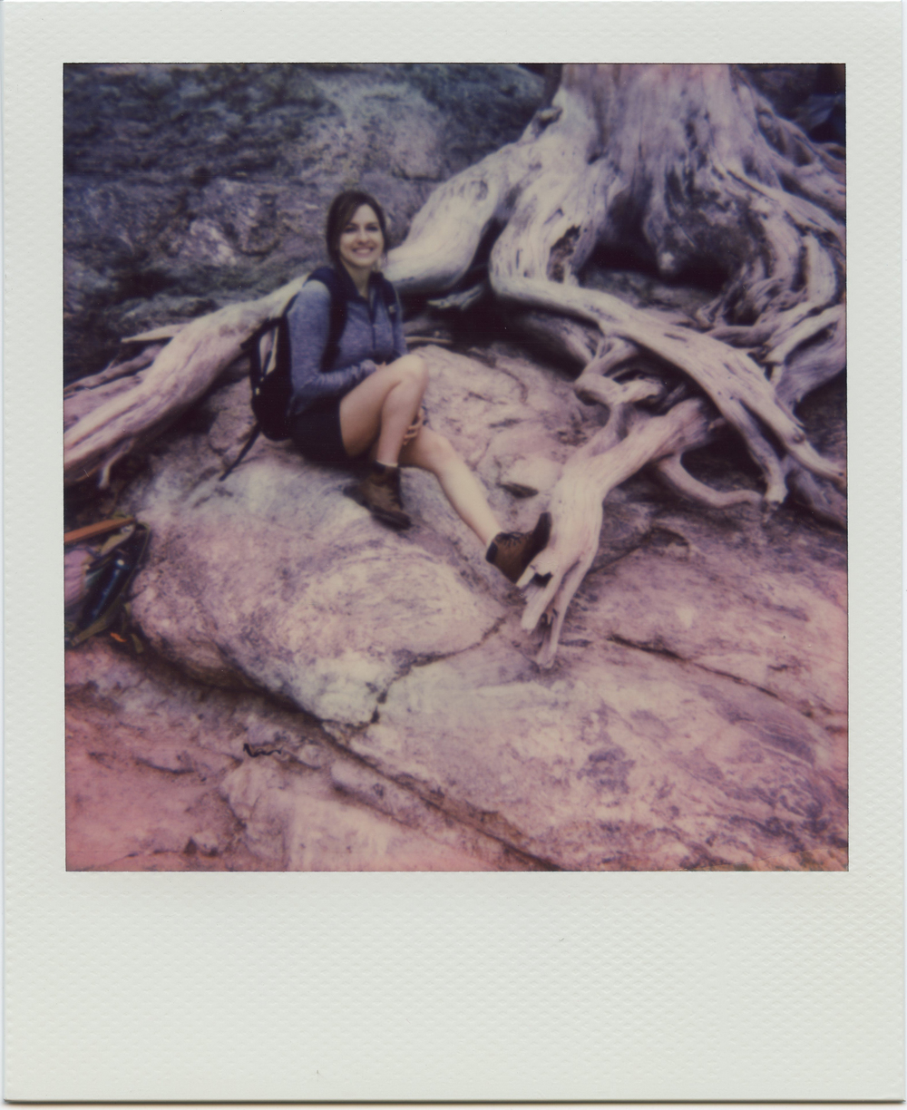 Polaroid-EmeraldLakeLindy.jpg