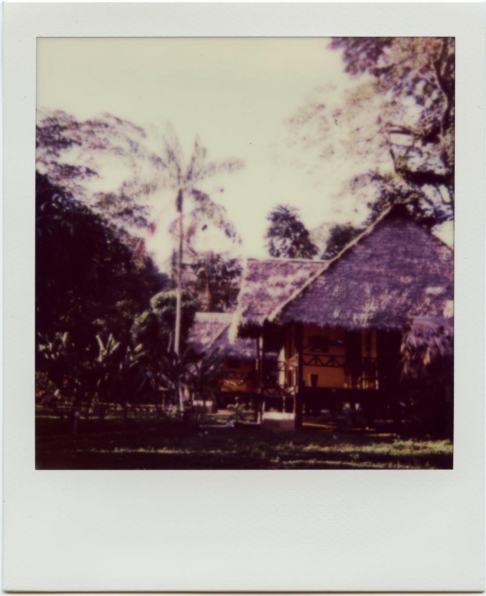 Polaroid-AmazonBungalow.jpg