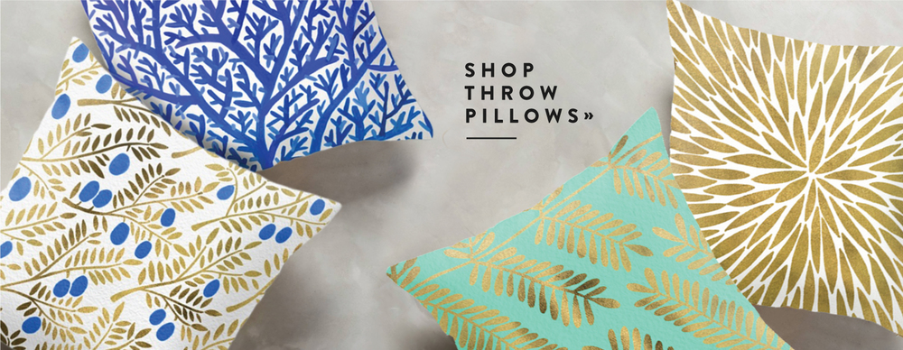 Shop-Pillows-2.jpg
