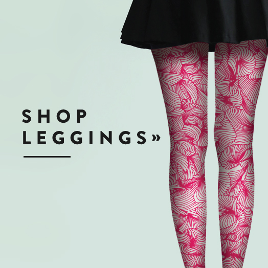 Shop-Leggings-2.jpg