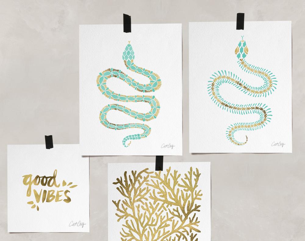 Home-Snakes.jpg