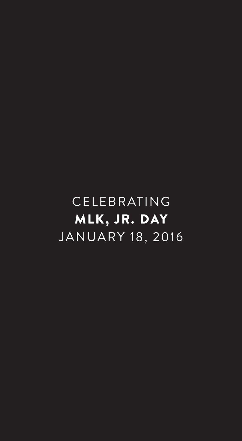 MLK-0.jpg