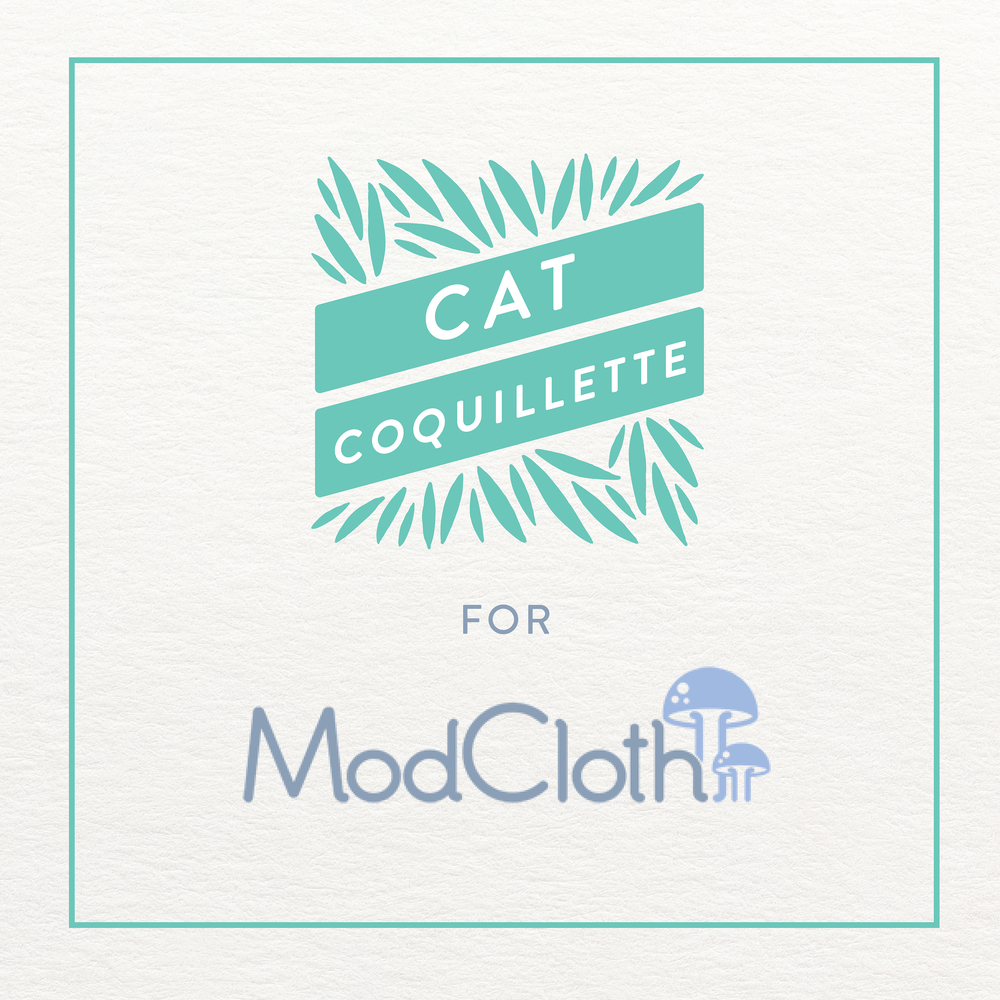 Modcloth_All-04.jpg